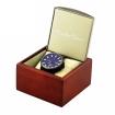 Упаковка для часов Alexandre Christie AC-001 весом 0 г