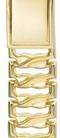 Браслет для часов из золота 12013 весом 17 г  стоимостью 61183 р.
