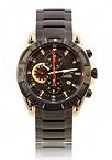 Мужской хронограф 6335BBRBA весом 0 г  стоимостью 10400 р.