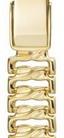 Браслет для часов из золота 13013 весом 18.5 г  стоимостью 66582 р.