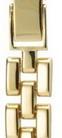Браслет для часов из золота 13180 весом 18 г  стоимостью 64782 р.