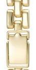 Браслет для часов из золота 14180 весом 24 г  стоимостью 86376 р.