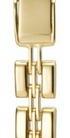 Браслет для часов из золота 14187 весом 23.5 г  стоимостью 84577 р.