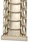 Браслет для часов из золота 12780 весом 36.5 г  стоимостью 131364 р.
