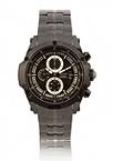 Мужские часы Alexandre Christie 6341MCBIPBA весом 0 г  стоимостью 10400 р.