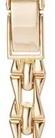 Браслет для часов из золота 326205 весом 13.5 г  стоимостью 49950 р.