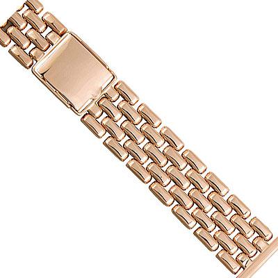 Браслеты для часов Продажа браслетов для часов Большой