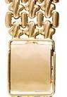Браслет для часов из золота 42002 весом 30 г  стоимостью 107970 р.
