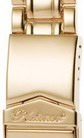 Браслет для часов из золота 42010-1 весом 38.5 г  стоимостью 138562 р.