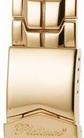 Браслет для часов из золота 42013-1 весом 39.4 г  стоимостью 141801 р.