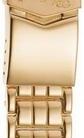 Браслет для часов из золота 42014-1 весом 41 г  стоимостью 147559 р.