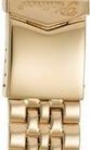 Браслет для часов из золота 42016-1 весом 38.5 г  стоимостью 138562 р.