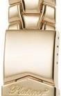 Браслет для часов из золота 42017-1 весом 40 г  стоимостью 143960 р.