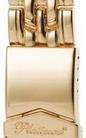 Браслет для часов из золота 42021-1 весом 40 г  стоимостью 143960 р.