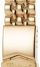 Браслет для часов из золота 42022-1 весом 42 г  стоимостью 151158 р.