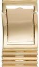 Браслет для часов из золота 42777 весом 48 г  стоимостью 172752 р.