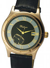 Мужские наручные часы «Пушкин» AN-47850.618 весом 49.5 г