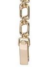 Женский золотой браслет 51233/1 весом 8 г  стоимостью 29200 р.