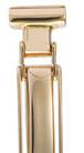 Браслет для часов из золота 51246 весом 12 г  стоимостью 43188 р.