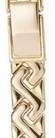 Браслет для часов из золота 52069 весом 13 г  стоимостью 46787 р.