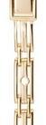Браслет для часов из золота 52122 весом 16 г  стоимостью 57584 р.