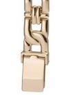Золотой браслет женский 52224/1 весом 19 г  стоимостью 69350 р.