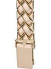 Золотой браслет на руку 52225/1 весом 19.5 г  стоимостью 71175 р.