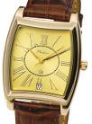 Мужские наручные часы «Старт» AN-53050.415 весом 21.4 г