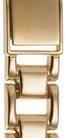 Браслет для часов из золота 53226 весом 15.5 г  стоимостью 55785 р.
