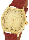 Мужские наручные часы «Иридиум» AN-53311.404 весом 31 г