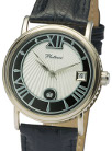 Мужские наручные часы «Нептун» AN-53540.520 весом 23.2 г