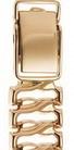Браслет для часов из золота 54013 весом 13.5 г  стоимостью 48587 р.