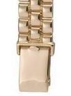 Золотой браслет декоративный 54218/1 весом 24 г  стоимостью 87600 р.