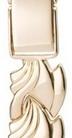 Браслет для часов из золота 54266 весом 18 г  стоимостью 64782 р.