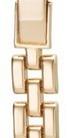 Браслет для часов из золота 54580 весом 17 г  стоимостью 61183 р.
