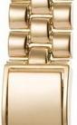Браслет для часов из золота 56217 весом 23 г  стоимостью 82777 р.