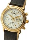 Наручные часы мужские хронограф «Консул» AN-57710.104 весом 45 г