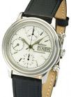 Наручные часы мужские хронограф «Консул» AN-57740.103 весом 40 г