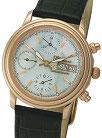 Наручные часы мужские хронограф «Консул» AN-57750.303 весом 40 г
