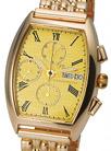 Наручные часы мужские хронограф «Маршал» AN-58150.415 весом 83 г