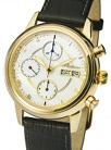 Наручные часы мужские хронограф «Арктика» AN-58710.320 весом 58 г