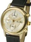 Наручные часы мужские хронограф «Арктика» AN-58710.220 весом 58 г