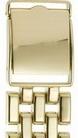 Браслет для часов из золота 62780 весом 32.5 г  стоимостью 116968 р.