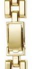 Браслет для часов из золота 64580 весом 15.7 г  стоимостью 56505 р.
