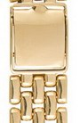 Браслет для часов из золота 12780 весом 42 г  стоимостью 151158 р.