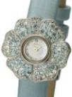 Кварцевые золотые часы «Амелия» AN-99347.201 весом 10 г