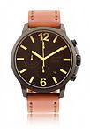 Мужские наручные часы 6267MCLIPBAYL весом 0 г  стоимостью 8200 р.