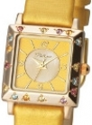 Женские наручные часы «Джулия» AN-90257.407 весом 10 г