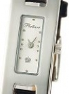 Женские наручные часы «Инга» AN-90440.201 весом 8 г