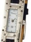 Женские наручные часы «Инга» AN-90445А.201 весом 8 г